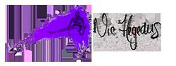 Vic-Logo-250x150.png