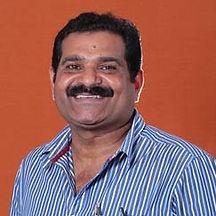 Ajith Kumar C (Center Head)