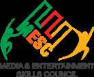 Media and Entertainment Skills Council Logo