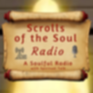 Scrolls of the Soul Radio 3.png