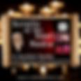 SSR LOGO NEW 2020-05-15 2.png