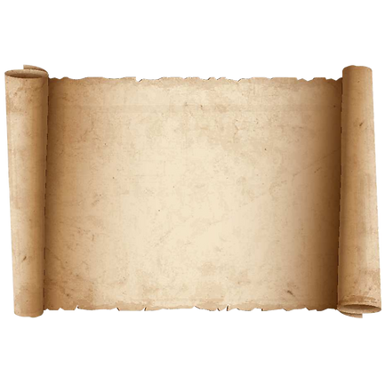 Scroll transparent background.png