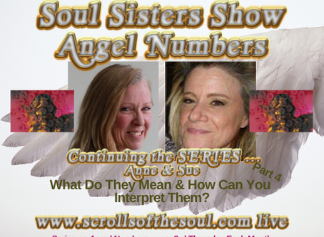 Sisters Show Thursday June 18th 2020