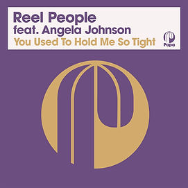00-reel_people_feat._angela_johnson--you