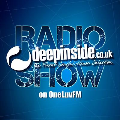 Deepinside Radio Sho