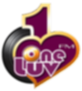 Official Logo OneLuvFM  png.png