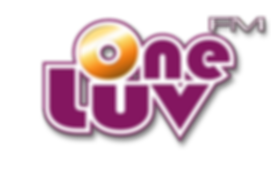 OneLuvFM Radio / Soul Funk Jazz House Music
