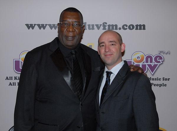 Big Tony & DJ Johan.JPG