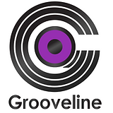 groovelineiconname.png