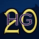 hot-gospel-20-icon-2.png