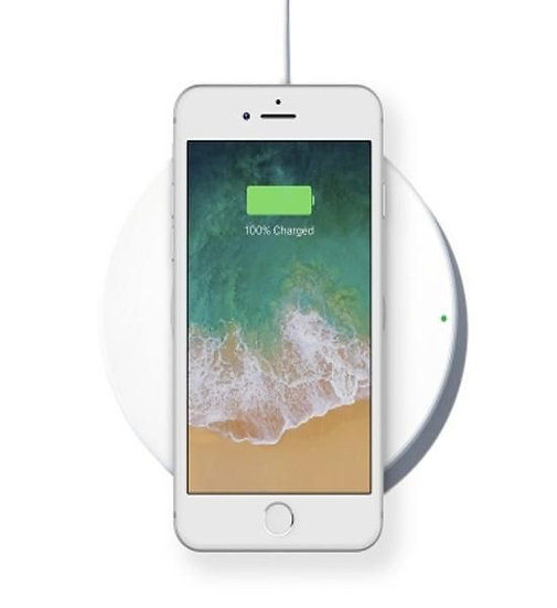 Belkin Boostup Wireless Charging Pad 7.5W