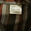 Thumbnail: Brown Buttoned Front Panel Shirt