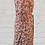 Thumbnail: Sweet belted 60s flower power