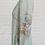 Thumbnail: 1960's Minty Sparkle Dress