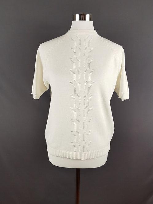 Sandra Dee Sweater