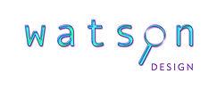 Watson Design logo_website.jpg