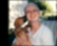 Robin Peterson, Peaceable Pets
