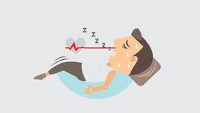 Sleep Apnea & Treatments