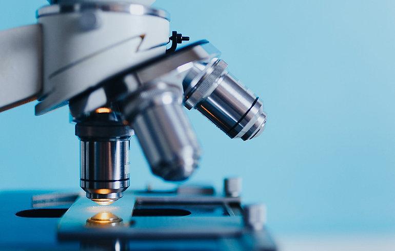 Analyses biologiques tests clinique veterinaire Lafrançaise 82