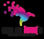 logo_COI_Q_2020.png
