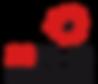 logo 2014 18 en_nl_nobckgrnd.png