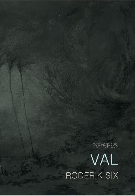 VAL - RODERIK SIX