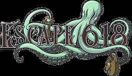 escape 618 logo.png
