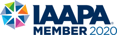 IAAPAMemberLogo_2020_Positive_Color.png