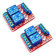 12v 2 relay module.jpg