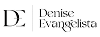 DENISE EV._assinatura-tipográfica-altern