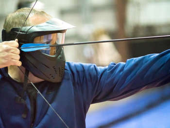 Archery Tag-2187.jpg