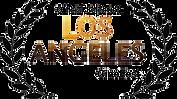 EOF - Los Angeles CineFest - Official Se
