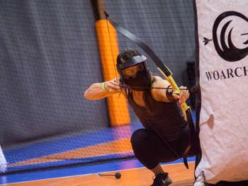 Archery Tag-2450.jpg