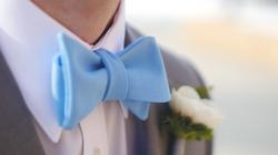 Wedding Montage.00_00_27_21.Still004.png