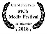 MCS Festival 2018.png