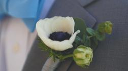 Wedding Montage.00_00_24_21.Still005.png