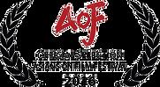 EOF - Asians of Film Festival - Official