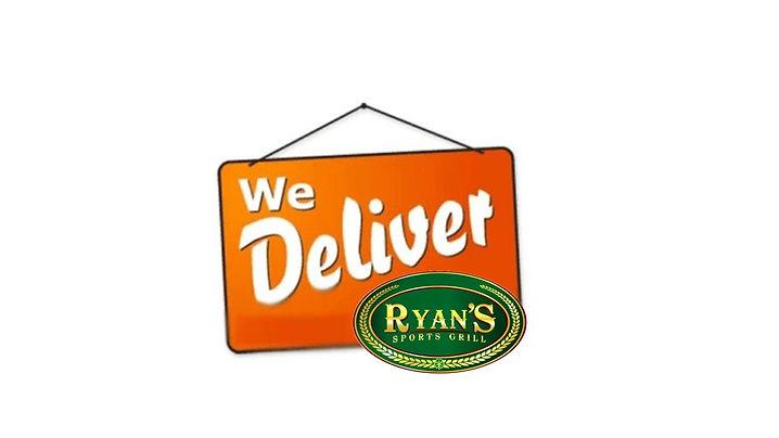 Ryan's Deliver.jpg