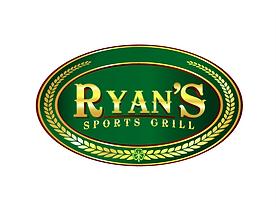RyansGrillGreen6.png