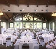 Country Club Royal Venue.jpg