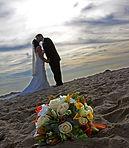 Beach Weddings Virginia Beach