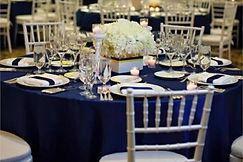 Oceanfront Banquet Hall Virginia Beach
