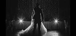 First DanceII.jpg