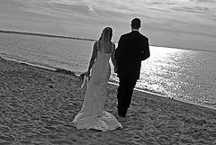 Beach Wedding Virginia Beach