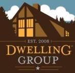 dwelling.jpg