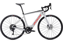 CREO COMP CARBON WHITE:RED.jpg