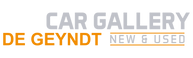 DeGeyndt_logo.png