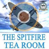 spitfire logo white 3 copy s.jpg