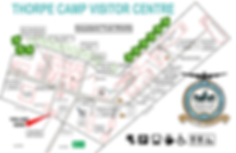 camp map unlabled.png