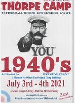 1940's poster 2021 s.jpg